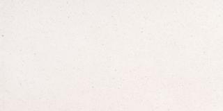 <h5>Caliza Blanca pulida</h5>