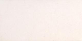 <h5>Caliza Blanca AC  JM </h5>