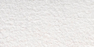 <h5>Caliza Blanca abujardada</h5>