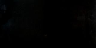<h5>Negro Absoluto AC pulido</h5>