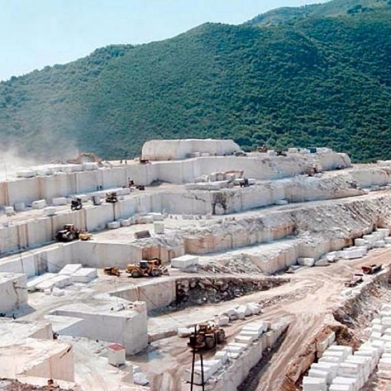 Molmar stone piedra natural calizas m rmol y grantio - Calizas mallorca ...